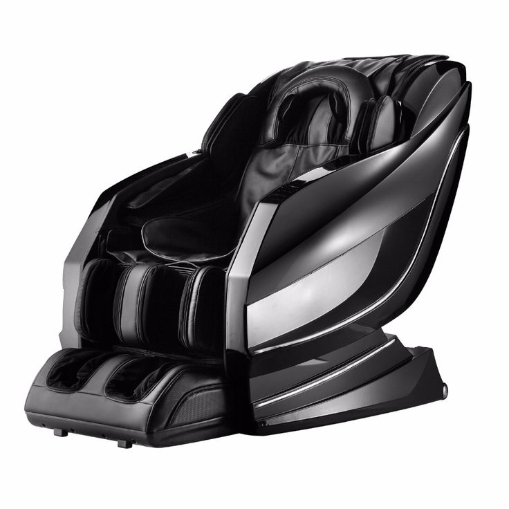 Check out this product on Alibaba.com App:Dotast A1 full body sex shiatsu massage chair - China Top Rated https://m.alibaba.com/ryeYju