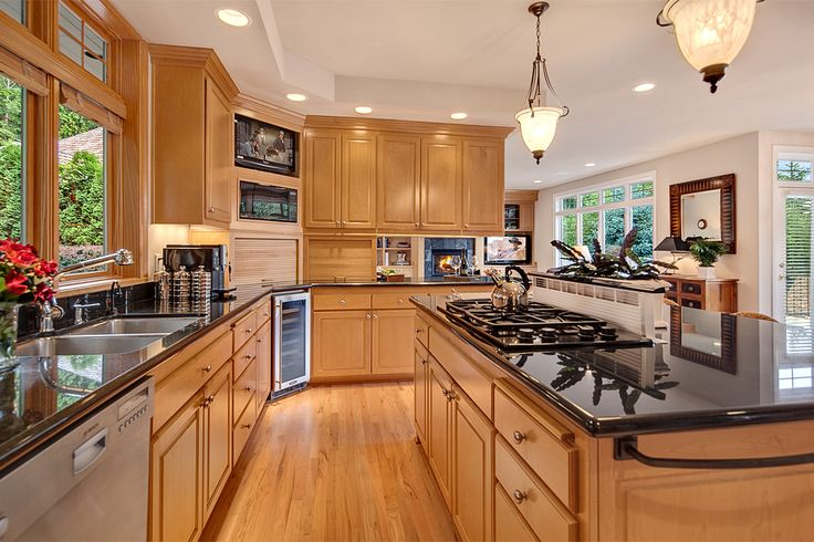 images white kitchen cabinets 234 best kitchens images on future house 4646