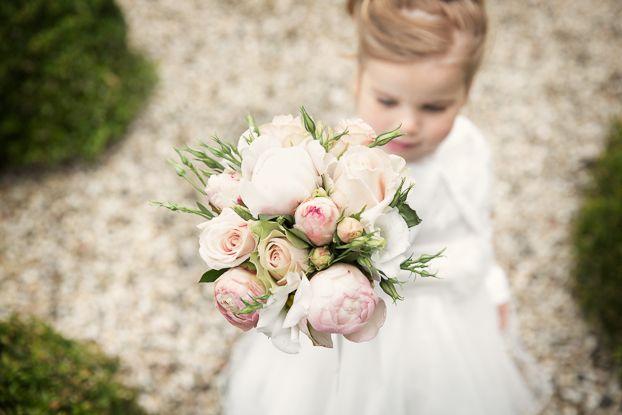 www.studiobolletje.nl - bruidsreportage zeeland