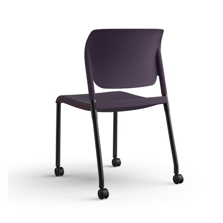 Inflex Multipurpose Chair Amp Cafe Stool By Sitonit Seating
