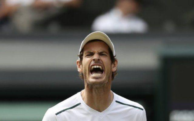 Tennis News: Murray Djokovic fall out of ATP Top 10