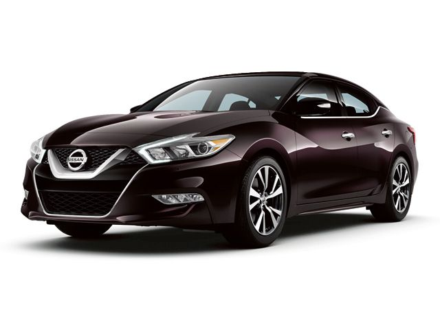7 best Our Nissan Showroom images on Pinterest