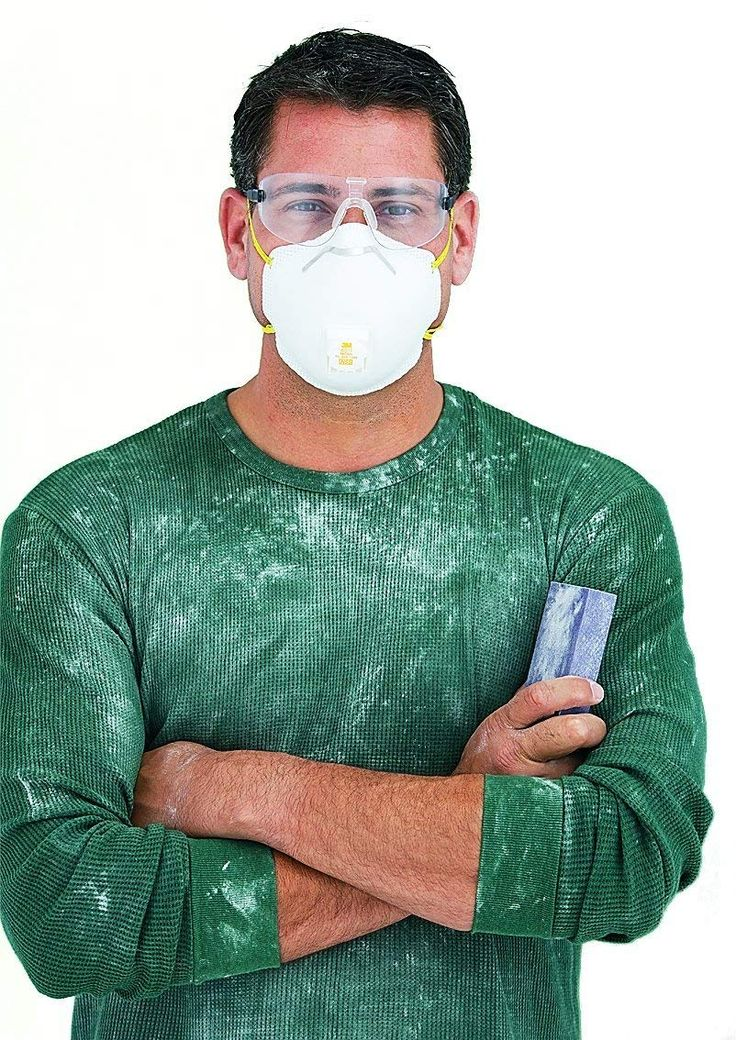 3m 8511pb1aps particulate n95 respirator with valve 10