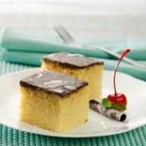 cake potong lemon