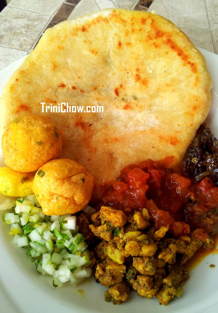 1000 Images About Roti In Trinidad Amp Tobago On Pinterest Shops Pumpkins And Curry Goat