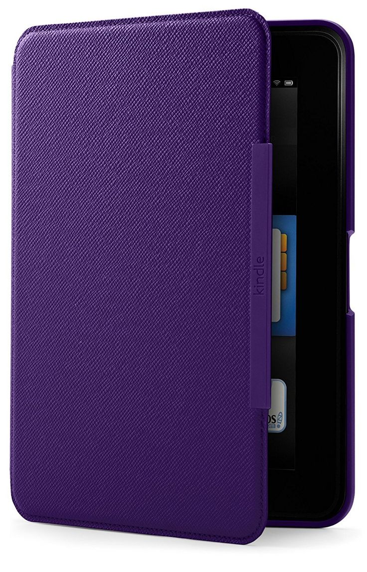 Take a look at this new item available: Amazon Kindle Fir...  Check it out here! http://www.widgetree.com/products/amazon-kindle-fire-hd-8-9-standing-leather-case-royal-purple?utm_campaign=social_autopilot&utm_source=pin&utm_medium=pin