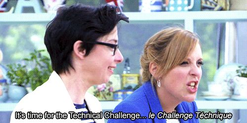 Great British Bake Off: 14 times Mel Giedroyc and Sue Perkins were the best thing to happen to the show