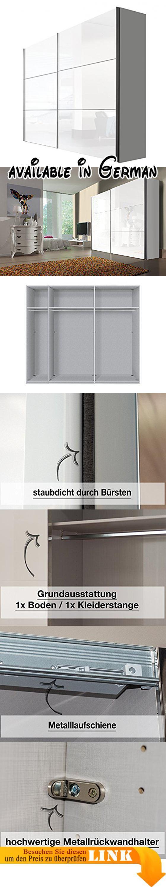 2999 best Möbel Schlafzimmer images on Pinterest