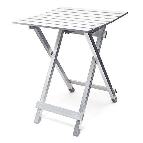 beistelltisch garten metall bestmögliche bild und daeeafcfcb table aluminium camping