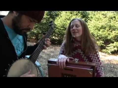 "▶ Little Bird, Little Bird Music Video Performed by Elizabeth Mitchell - YouTube my grandbaby's ""song"" she looks like a little bird with her fluffy dark hair :)"