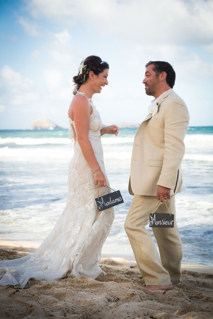 636 best caribbean wedding images on pinterest beach for Destination weddings in the caribbean