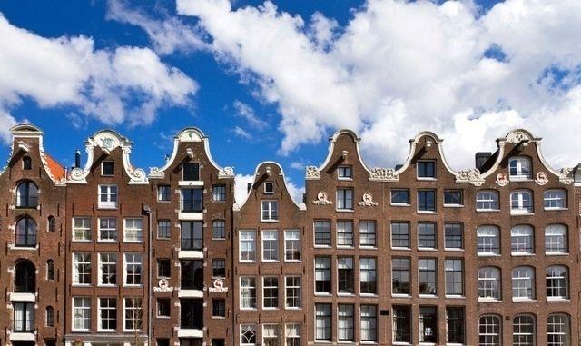 Нужны ли городам старые здания? https://vk.com/faqindecor?w=page-69527163_48463071