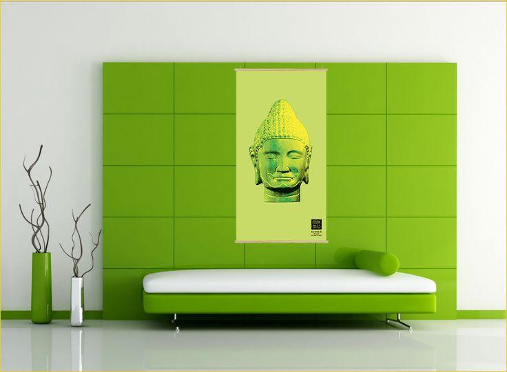 Buddha Bedroom Decor CK 007. 17 best ideas about Buddha Bedroom on Pinterest   Buddha decor