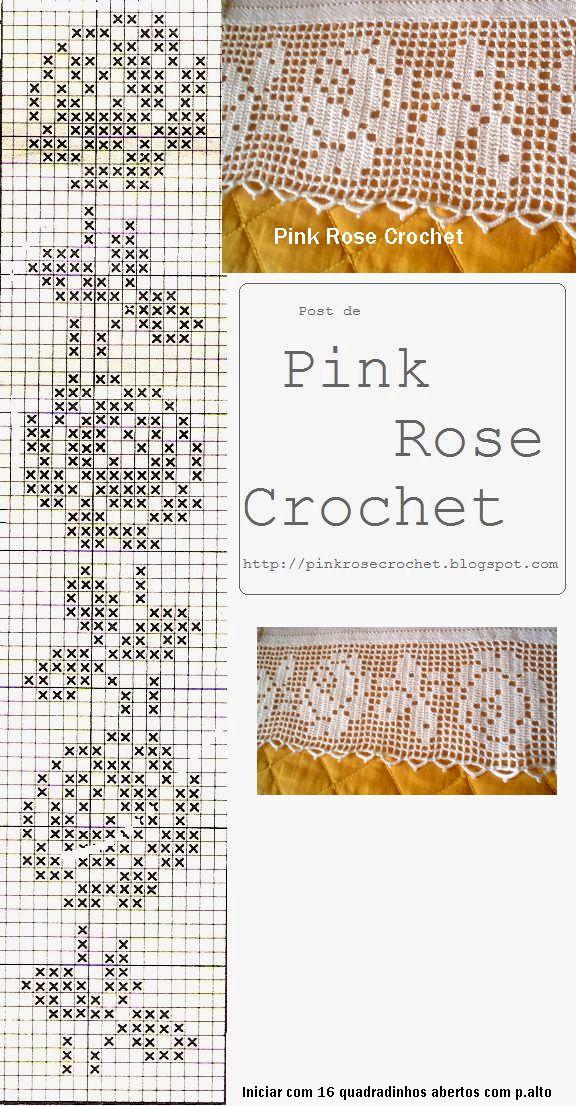 Barrado+Rosa+Perfeita+Crochet+Filet+gr.PNG 576×1.106 piksel