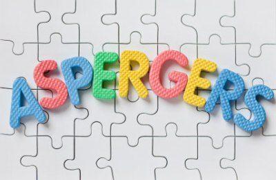 ASPERGER Trastorno de Espectro Autista de Alto Funcionamiento y su relación con la familia