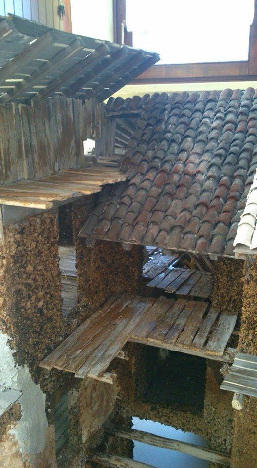 In costruzione 3 - by Danilo Pederzolli