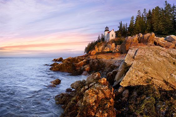 Wondering when the best time to go to Canada and New England is? Nature-lovers seeking serenity adore the fall to survey this stunning region. But active adults and families with young kids may also enjoy other times when planning a Canada and New England cruise.  Get the facts and Canada and New England cruise tips here