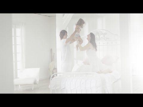 Laura Pausini - E' a lei che devo l'amore (Video Musicale Ufficiale)
