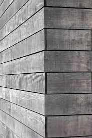 Image result for cladding two storey gable roof