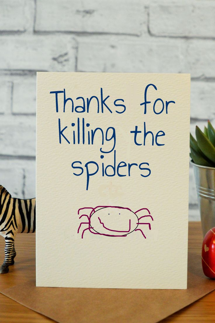 77 Best I Love You Cards Cheeky Zebra Images On Pinterest Funny