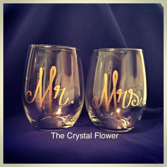 503 best The Crystal Flower images on Pinterest Crystal flower