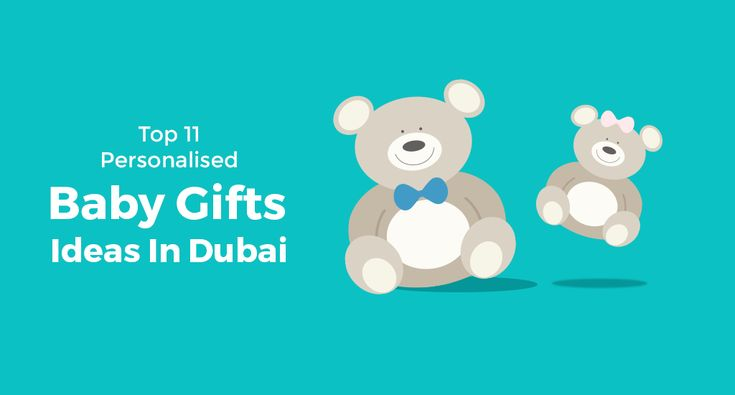 Top 11 personalized baby gifts ideas in dubai want to buy some top 11 personalized baby gifts ideas in dubai want to buy some unique gifts for your babythen here are some thoughtful personalized baby gifts id negle Image collections