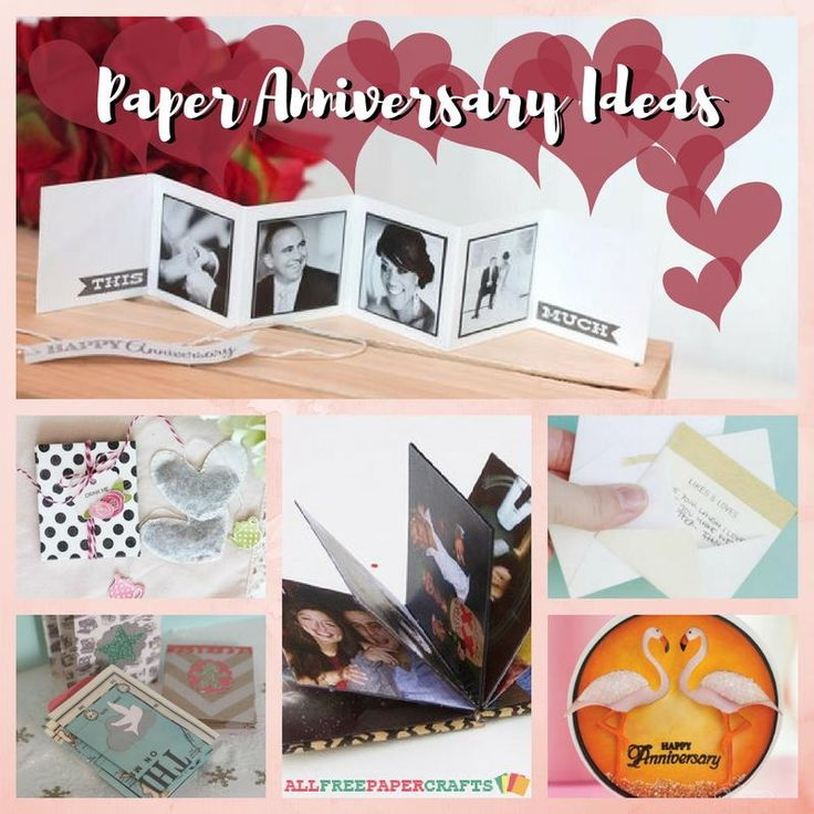25 Best Ideas About Diy Gifts For Girlfriend On Pinterest: 25+ Best Ideas About Homemade Anniversary Gifts On