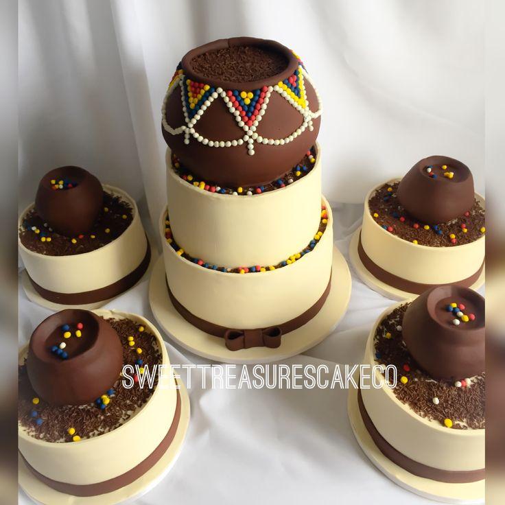 #congratulations to #mrandmrs #modise 👰🏾🎉. So #grateful to have been part of your #specialday. #weddingcake #marriage #brideandgroom #weddingthings #weddingday #johannesburg #sweettreasures #sweettreasurescakeco #joburg #soweto #perfectwedding