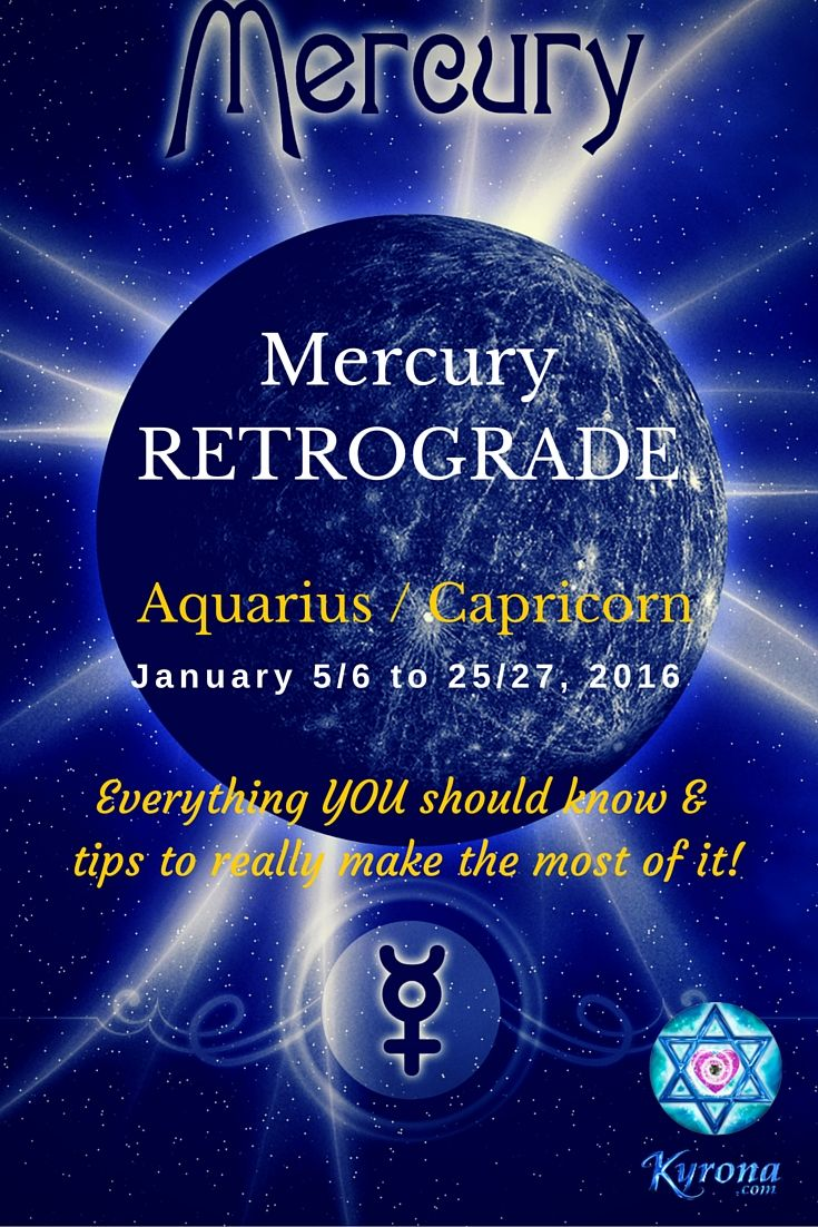 Kyrona shares bucket loads of wisdom & tips, gifting you ALL YOU NEED TO KNOW to make the most of the energy of Mercury Retrograde! Discover what this means, how it effects you & how you can best navigate this energy positively! #MercuryRetrograde, #astrology, #2015Astrology, #MercuryRetrograde2015, #Celestialattunement