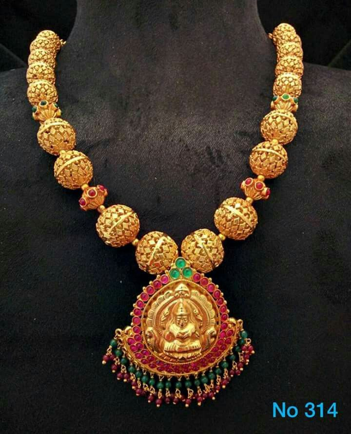 Beautifull set | 1gm jewellery | Buy online | Neha's jewellery +91 9703870603