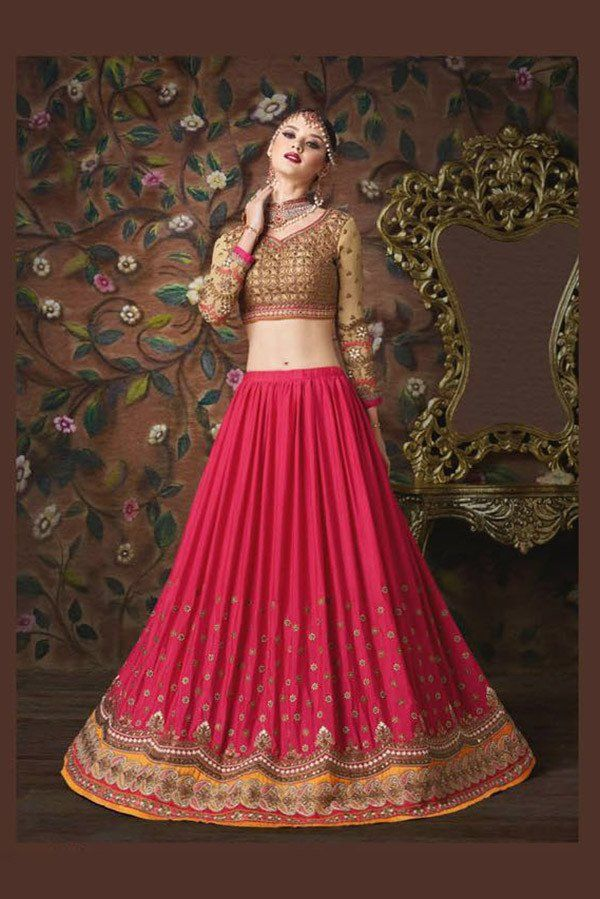 65 best lehenga cholis images on bridal lehenga choli