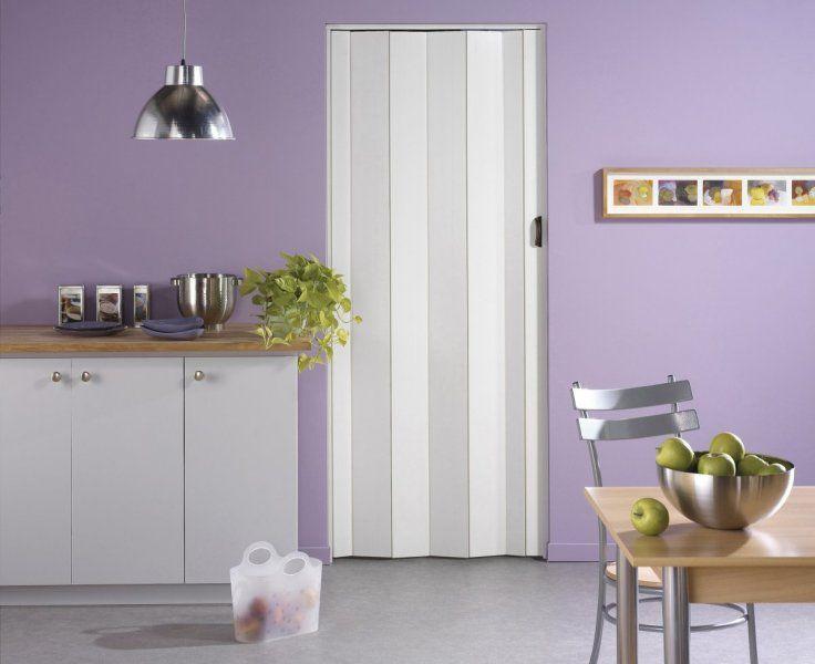 8 best puertas plegables images on pinterest folding for Puertas plegables ikea