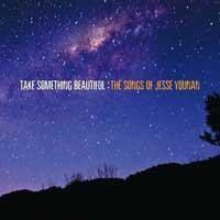 Take Something Beautiful (Jen Cloher) by TakeSomethingBeautiful on SoundCloud