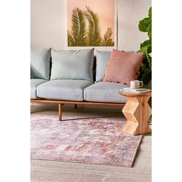 Best 25+ Urban Outfitters Rug Ideas On Pinterest
