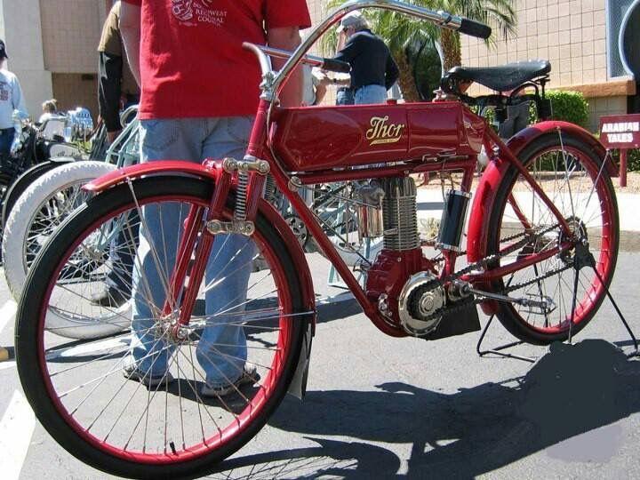 229 Best American Bikes Images On Pinterest Biking Motorcycles