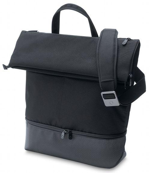 Prizeapalooza day 11 – Bugaboo Bag