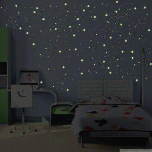 1000 id es sur le th me peinture phosphorescente sur. Black Bedroom Furniture Sets. Home Design Ideas