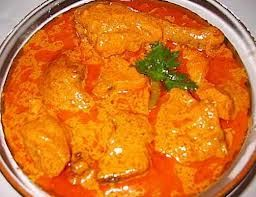 How to make Butter chicken recipe sanjeev kapoor style all-indianrecipes.comAll Indian Recipes   Sanjeev Kapoor Recipes