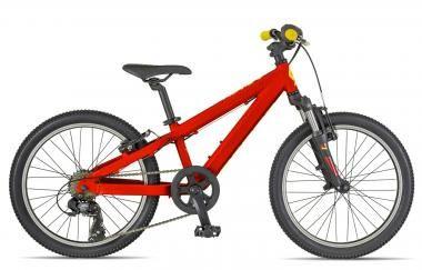 Lucky Bike Angebote Scott Voltage JR 20 2018: Category: Fahrräder > Kinder & Jugend Rad > Kinderfahrrad 20 Zoll Item…%#Quickberater%