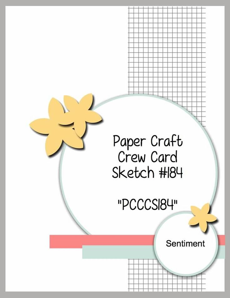 1535 best Card Sketches images on Pinterest Cards, Hugs and Plants - online greeting card template