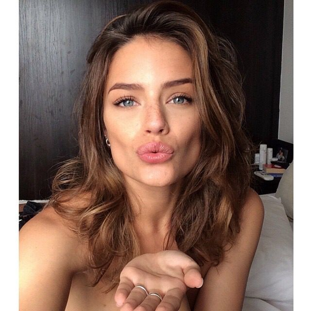 Jessica Lee Buchanan nudes (73 images) Fappening, Snapchat, braless