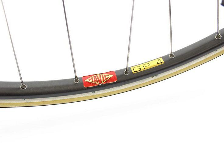 wippermann - connex wippermann - connex - battaglin roadbike steel - steel roadbike - cinelli 1a - cinelli - columbus - vittoria rally - vittoria - jagwire - vittoria rally competition - mavic gp 4 - mavic - campagnolo super record - campagnolo record - campagnolo - stahlrahmen - rennrad - battaglin rennrad - battaglin