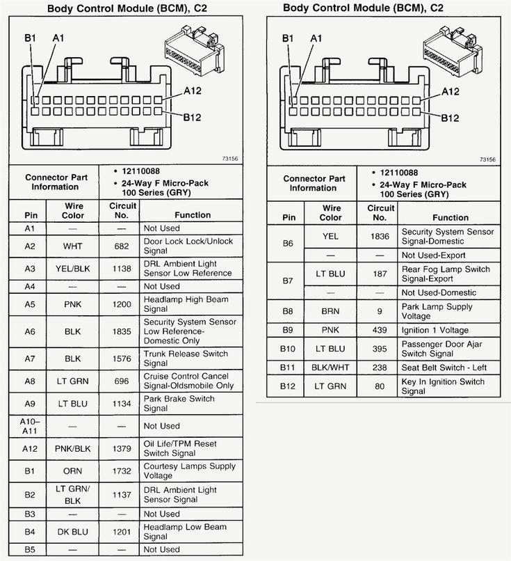 2001 Pontiac Grand Am Radio Wiring Diagram Elegant In 2020 Pontiac Grand Am Pontiac Grand Prix Pontiac Sunfire