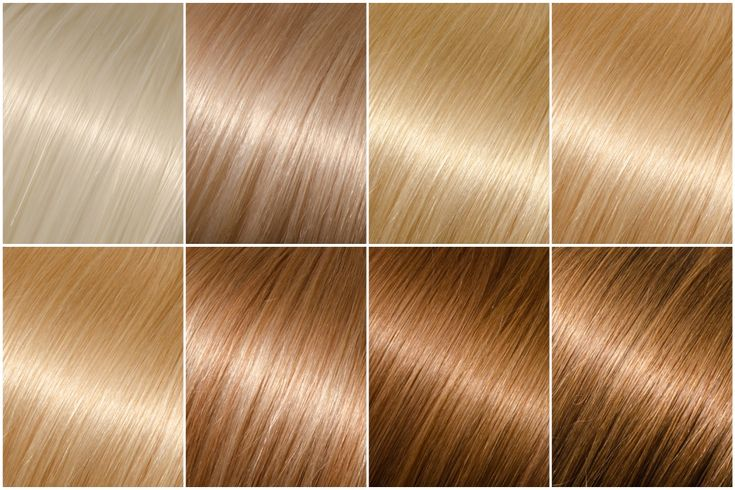 Siapa bilang warna rambut pirang tak bisa cocok dengan warna kulit wanita Indonesia? Baca dulu panduan memilih warna rambut pirang di sini.