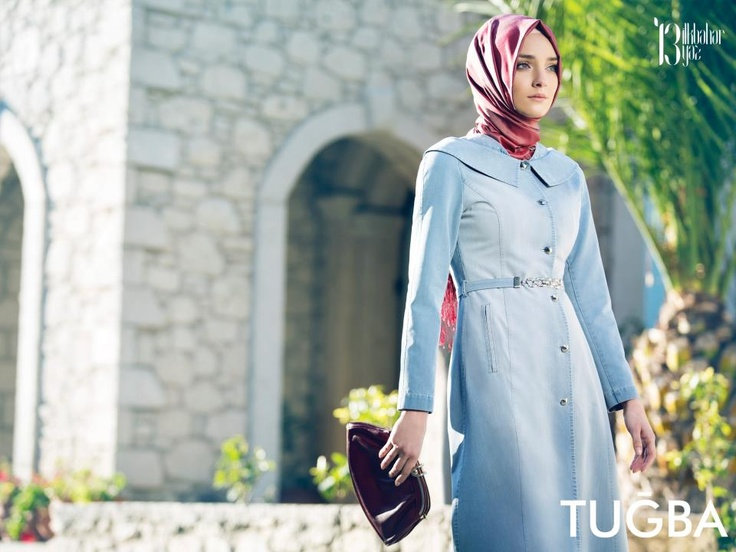 #hijab #fashion #dress #new #trenchcoat #scarf #girl #pardesu #women #kadin #moda #basortusu #blue #newseason #tesettur #tugba #ilkbahar #yaz #katalog #modafotografi #hijabfashion #overcoat #turkey #yenisezon #elbise #white #beyaz #izmir