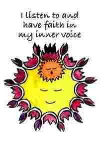 9d479c470dd2f4890767b6ec933f57c6--have-faith-daily-affirmations.jpg