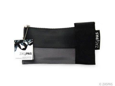 Wallets - ZASPAS