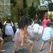 Cumpleaños y Bodas en Donostia San Sebastian 2