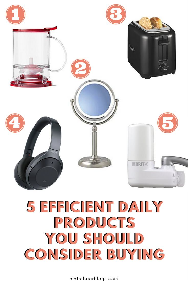 Holidays are here and so as sales and discounts! Starting from Black Friday until the end of the year, you will go crazy on the shopping spree. While all that shopping is necessary, I want to share the 5 simple yet useful products that will make your life so much easier. These things are the best purchase I've made! #houstonblogger #clairebearblogs #lifestyletips #actuallyusefulprodcuts