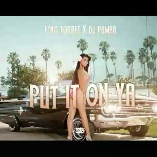 Oh y'all like rap?  #music #musica #espanol #english #latino #americano #rapper #singer #cantante  #writer #performer #hiphop #rap #rnb # #reggae #dancehall #soul  #electro #edm #reggaeton #dub #westcoast #california #salinas #sandiego #831themafia #ImFromThe8 #831 #619 #montereylocals #salinaslocals- posted by Echo Torres https://www.instagram.com/echotorresofficial - See more of Salinas, CA at http://salinaslocals.com